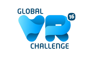 Awards_GlobalVRChallenge