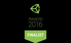 Awards_Unity