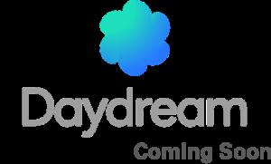 Logo_Daydream_Medium