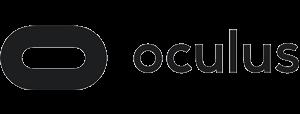 Logo_Oculus_Medium