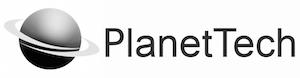Logo_PlanetTech