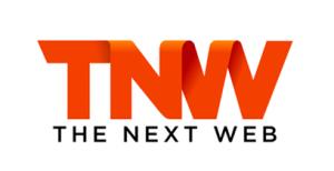 Press_TNW
